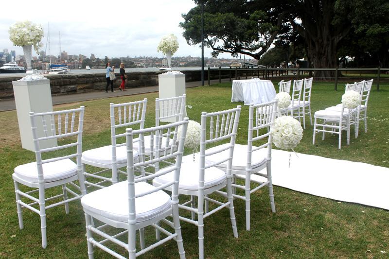 Noleggio sedia chiavarina per matrimoni riti civili cene for Chiavarina sedia